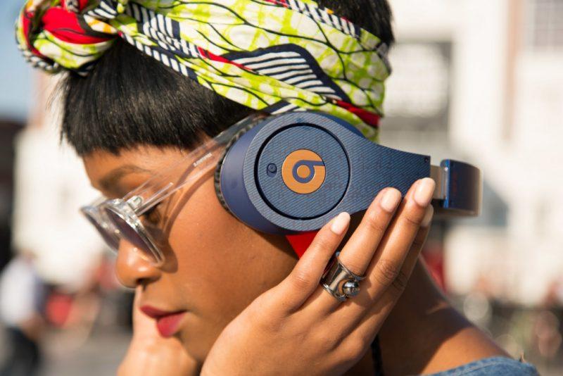 BeatsByDreXTheCool-Obui Amaechi